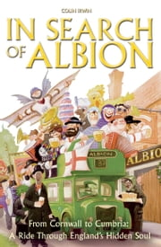 In Search of Albion ebook by Colin Irwin