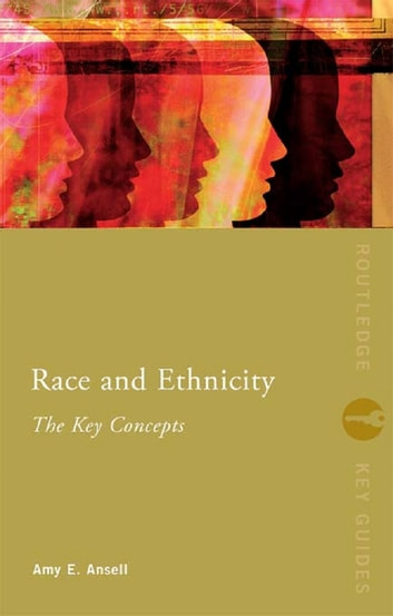 exploring race and ethnicity racial passing The effect modernization has had on ethnic identification and ethnic conflict is not a great one exploring race and ethnicity: racial passing your testimonials.
