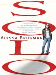 Solo ebook by Alyssa Brugman