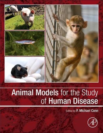 Animal models for the study of human disease ebook by animal models for the study of human disease ebook by fandeluxe Images