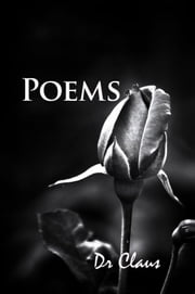 Poems ebook by Dr. Claus