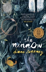 The Minnow ebook by Diana Sweeney