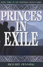 Princes in Exile ebook by