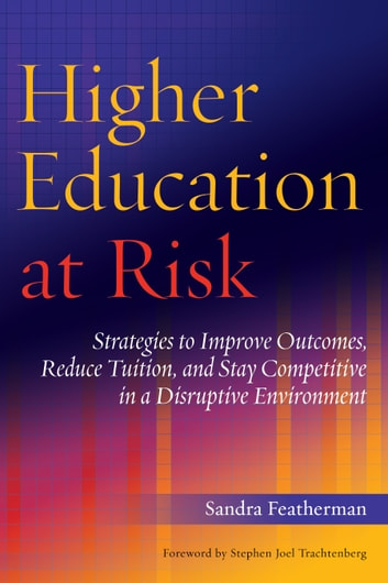 higher education equals better outcomes Higher levels of education are associated with better economic outcomes for immigrants and native alike 6 table a14 shows measures of socioeconomic success for new immigrants and natives using the acs.
