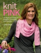 Knit Pink ebook by Lorna Miser