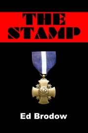 The Stamp ebook by Ed Brodow
