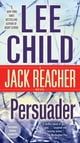 Persuader - A Jack Reacher Novel ebook by Lee Child