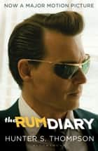 Rum Diary ebook by Hunter S. Thompson