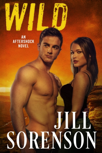 Wild ebook by Jill Sorenson
