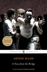 A View from the Bridge ebook by Arthur Miller