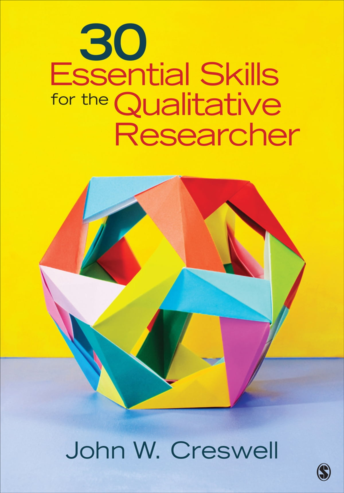 Educational Research Creswell Pdf