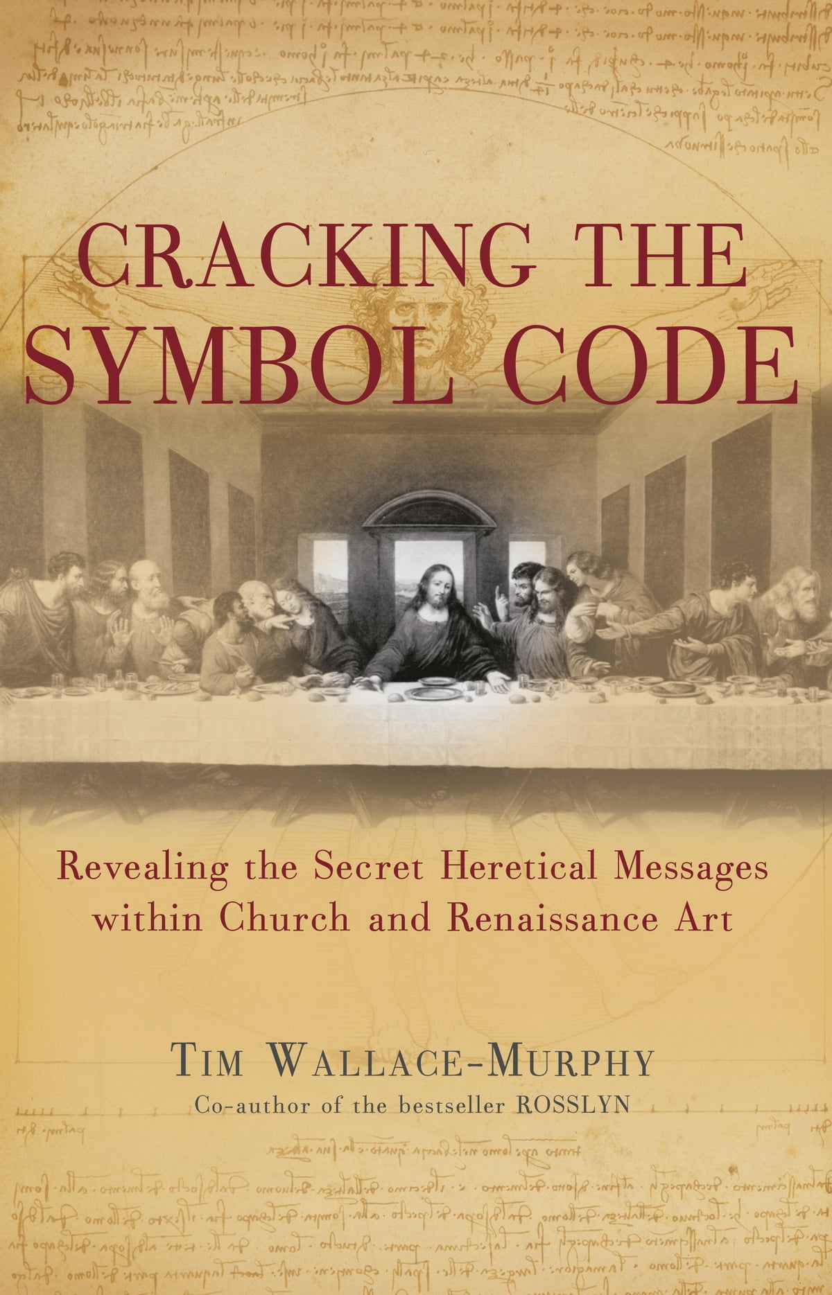 Cracking the symbol code ebook by tim wallace murphy cracking the symbol code ebook by tim wallace murphy 9781780282534 rakuten kobo biocorpaavc Gallery