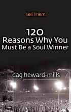 Tell Them ebook by Dag Heward-Mills