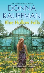 Blue Hollow Falls ebook by Donna Kauffman