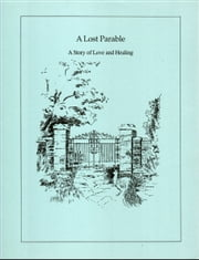 A Lost Parable ebook by William LePar