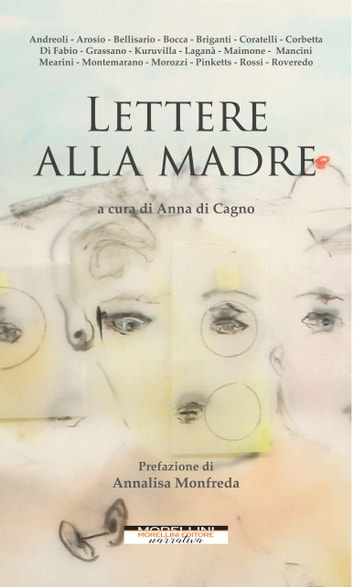 Lettere alla madre ebook by AA.VV.