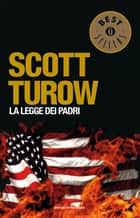 La legge dei padri ebook by Scott Turow, Laura Grimaldi
