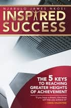Inspired Success ebook by