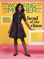 Working Mother - Issue# 3 - Bonnier Corporation magazine