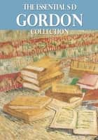 The Essential S. D. Gordon Collection ebook by S. D. Gordon