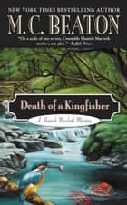 Death of a Kingfisher ebook by M. C. Beaton