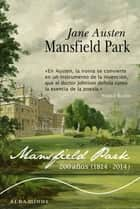 Mansfield Park eBook by Jane Austen, Francisco Torres Oliver