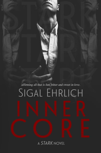 Inner Core ebook by Sigal Ehrlich