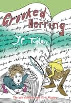 Crooked Herring ebook by L C Tyler