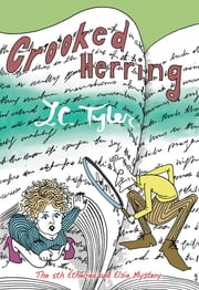 Crooked Herring - Ethelred and Elsie #5 ebook by L C Tyler