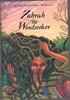 Zahrah the Windseeker ebook by Nnedi Okorafor-Mbachu
