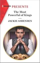 The Most Powerful of Kings ebook by
