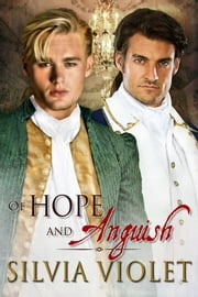Of Hope and Anguish