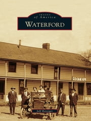 Waterford ebook by Jeff Benziger