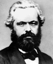 Manifesto of the Communist Party (Illustrated) ebook by Karl Marx, Friedrich Engels