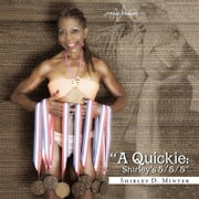 """A Quickie, Shirley's 5/5/5"" ebook by Shirley D. Minter"