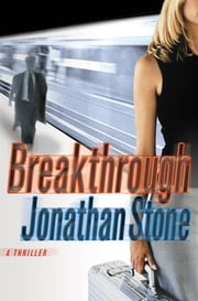 Breakthrough ebook by Jonathan Stone