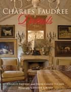 Charles Faudree Details ebook by Charles Faudree