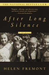 After Long Silence ebook by Helen Fremont
