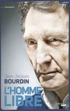 L'homme libre ebook by