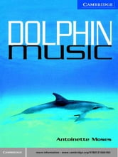 Dolphin Music ebook by Moses, Antoinette