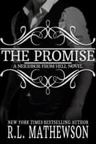 The Promise ebook by R.L. Mathewson