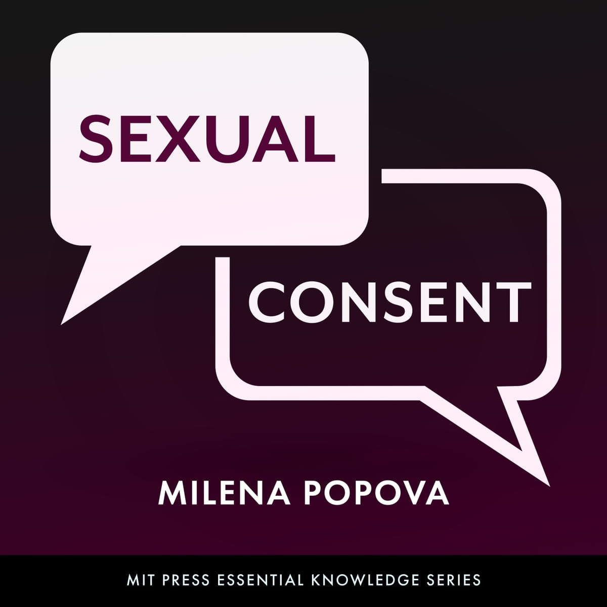 Consent sexual
