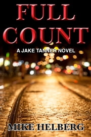 Full Count ebook by Michael R Helberg
