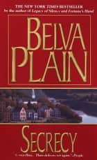 Secrecy ebook by Belva Plain