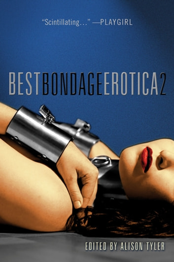 Best Bondage Erotica 2 ebook by