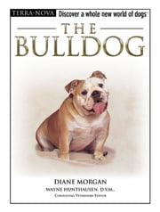 The Bulldog ebook by Diane Morgan