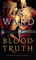 Blood Truth ebook by