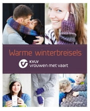 Warme winterbreisels ebook by Christina Van Soom,Hilde Smeesters,Heikki Verdurme