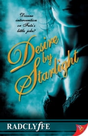 Desire by Starlight ebook by Radclyffe