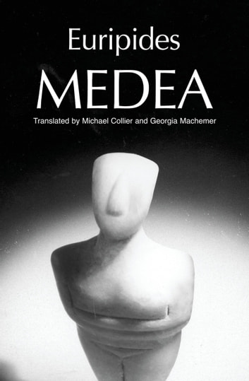 medea comparison Medea thus fulfills all of aristotle's categories for a tragic hero however, there is an essential aspect of the tragedy that makes medea a twist on the archetypal tragic hero.